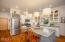 5920 SW Arbor Dr, South Beach, OR 97366 - Beautiful Kitchen