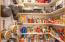 5920 SW Arbor Dr, South Beach, OR 97366 - Walk-in pantry