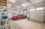 5920 SW Arbor Dr, South Beach, OR 97366 - Large garage