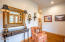 5920 SW Arbor Dr, South Beach, OR 97366 - Roomy foyer