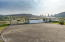 204 Wakefield Rd, Eddyville, OR 97343 - 204 Wakefield Rd