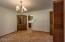 204 Wakefield Rd, Eddyville, OR 97343 -  Eddyville