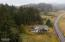 37520 Resort Dr, Cloverdale, OR 97112 - batch_1