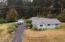 37520 Resort Dr, Cloverdale, OR 97112 - batch_2
