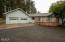37520 Resort Dr, Cloverdale, OR 97112 - batch_3