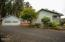 37520 Resort Dr, Cloverdale, OR 97112 - batch_4