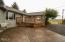 37520 Resort Dr, Cloverdale, OR 97112 - batch_5