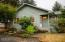 37520 Resort Dr, Cloverdale, OR 97112