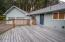 37520 Resort Dr, Cloverdale, OR 97112 - batch_23