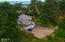 893 NW Highland Dr, Waldport, OR 97394 - East side Aerial