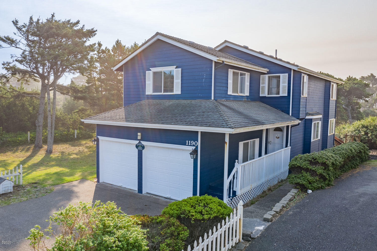 1190 NW 14th St, Lincoln City, OR 97367 - DJI_0119-HDR