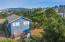 1190 NW 14th St, Lincoln City, OR 97367 - DJI_0123-HDR