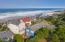 1190 NW 14th St, Lincoln City, OR 97367 - DJI_0129-HDR