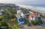 1190 NW 14th St, Lincoln City, OR 97367 - DJI_0133-HDR
