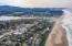 1190 NW 14th St, Lincoln City, OR 97367 - DJI_0141-HDR