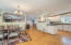 1190 NW 14th St, Lincoln City, OR 97367 - _DSC1661-HDR