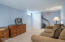 1190 NW 14th St, Lincoln City, OR 97367 - _DSC1745-HDR