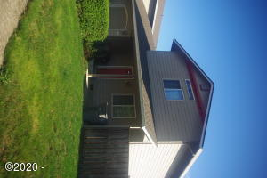 1468 SW Emily Dr, McMinnville, OR 97128 - Exterior
