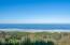 45030 Proposal Pt., Neskowin, OR 97149 - Ocean Front Views