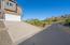 45030 Proposal Pt., Neskowin, OR 97149 - Loads of Parking