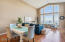 45030 Proposal Pt., Neskowin, OR 97149 - Dining Area