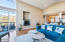 45030 Proposal Pt., Neskowin, OR 97149 - Great Room