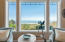 45030 Proposal Pt., Neskowin, OR 97149 - Whale Watch
