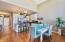 45030 Proposal Pt., Neskowin, OR 97149 - Kitchen & Dining