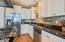 45030 Proposal Pt., Neskowin, OR 97149 - Chef's Dream Beach Kitchen