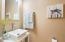 45030 Proposal Pt., Neskowin, OR 97149 - Half Bathroom