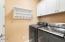 45030 Proposal Pt., Neskowin, OR 97149 - Utility Room