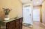 45030 Proposal Pt., Neskowin, OR 97149 - Foyer