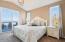 45030 Proposal Pt., Neskowin, OR 97149 - Master Suite