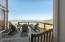 45030 Proposal Pt., Neskowin, OR 97149 - Master Suite Deck
