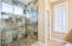 45030 Proposal Pt., Neskowin, OR 97149 - Master Suite Bathroom