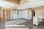 45030 Proposal Pt., Neskowin, OR 97149 - Bedroom 4