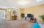 45030 Proposal Pt., Neskowin, OR 97149 - Family/Media Room