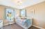 45030 Proposal Pt., Neskowin, OR 97149 - Bedroom #2