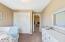 45030 Proposal Pt., Neskowin, OR 97149 - Bedroom 2 - View 2
