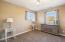 45030 Proposal Pt., Neskowin, OR 97149 - Bedroom 3