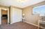 45030 Proposal Pt., Neskowin, OR 97149 - Bedroom 3 - View 2