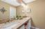 45030 Proposal Pt., Neskowin, OR 97149 - Guest Bathroom