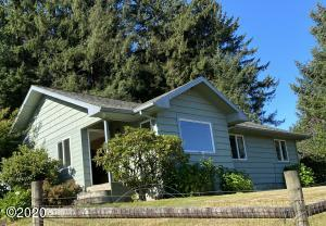 37520 Resort Dr, Cloverdale, OR 97112 - Home