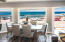 112 & 114 N Hwy 101, Depoe Bay, OR 97341 - Oceanview Dining