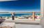 112 & 114 N Hwy 101, Depoe Bay, OR 97341 - Deck From Great Room