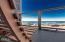 112 & 114 N Hwy 101, Depoe Bay, OR 97341 - Oceanview Deck Outside Master 1