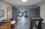 112 & 114 N Hwy 101, Depoe Bay, OR 97341 - Bonus Room 1 w/Ocean View