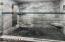 112 & 114 N Hwy 101, Depoe Bay, OR 97341 - Custom Shower Master 1 Ensute