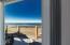 112 & 114 N Hwy 101, Depoe Bay, OR 97341 - Oceanview From Master 2