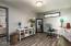 112 & 114 N Hwy 101, Depoe Bay, OR 97341 - Master 2 Bonus room